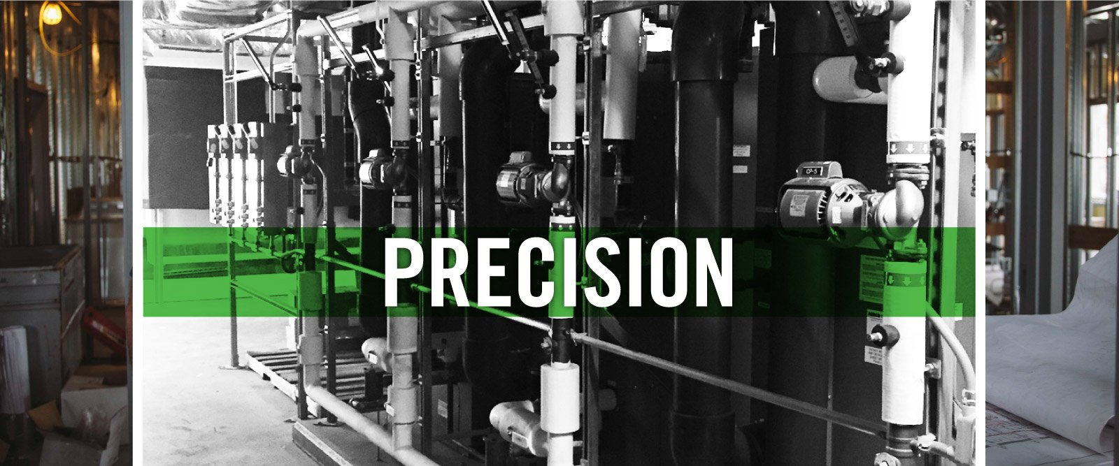 home_precision